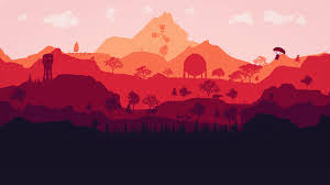 rust game wallpapers top free rust