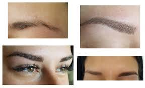 permanent make up in copenhagen let