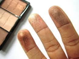 makeup revolution ultra sculpt and