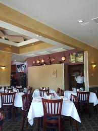 La Famiglia - Restaurant | 641 Old Country Rd, Plainview, NY 11803 ...