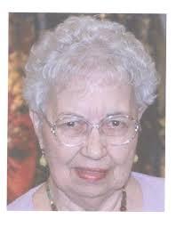 Helen (Sullivan) Mahon Obituary - Visitation & Funeral Information