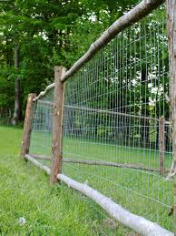 diy fences and gates to showcase your yard