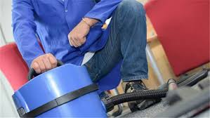 texas carpet cleaning businesses for