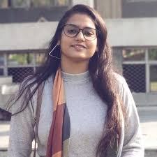 Priya Pandey (@priyapandey6666) | Twitter