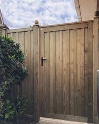 50 Gates Ideas In 2020 Garden Gates Jacksons Fencing Entrance