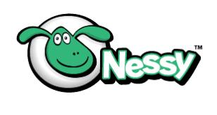 Nessy | Dyslexic.com