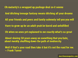 quotes about family you hate top family you hate quotes from