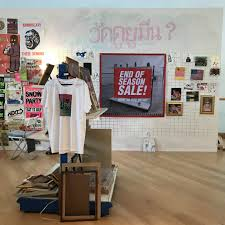 bangkok art and culture centre bacc