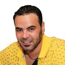 "Image result for جعفر الساري"""