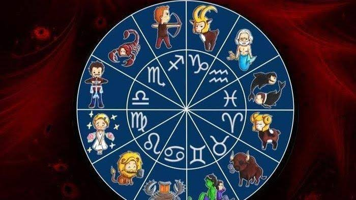 Keahlian Unik yang Dimiliki Para Zodiak