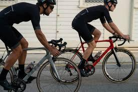 aussie brand nove bikes brings its