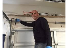 garage door repair in santa clarita ca