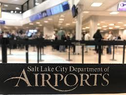 travel declaration form when entering state