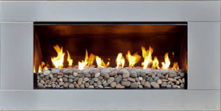 png escea ef5000 outdoor gas fireplace