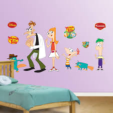 Buy Wall Decals For Kids At Best Prices Kids Warehouse