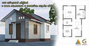 1000 sqft in 4 to 15 lakhs