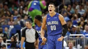 Orlando Magic: 3 reasons resigning Aaron Gordon was a good move
