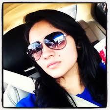 Ashini Desai (@DesaiAshini) | Twitter
