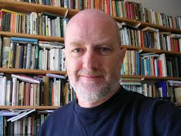 Adrian Green's Poetry Page