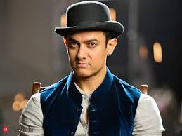 Dhoom 3' becomes highest grossing foreign film in Australia - The Economic  Times