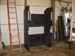 easy diy guide to press brakes
