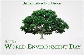 happy world environment day images quotes slogans photos