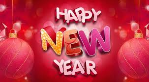 new year advance wishes messages quotes in english hindi