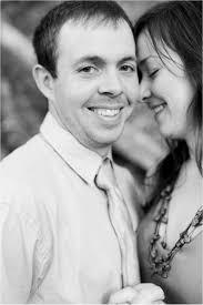 Abby + Ryan: Radnor Lake Engagement - Amy Nicole Photography