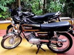1987 yamaha rx 100 an you