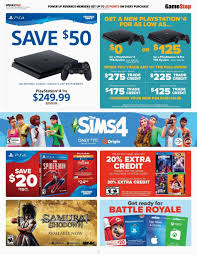 gamestop flyer 07 28 2019 08 03 2019