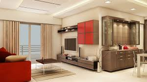 top 10 interior designers in india