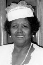 Louella Smith Doffoney | Obituaries | iberianet.com