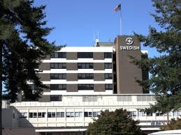 swedish edmonds hospital in edmonds wa