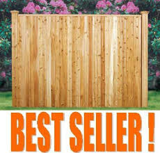 Fence Supplies Wood Fence Supplies Wholesale