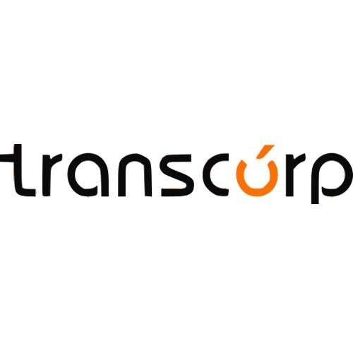 Transcorp Recruitment 2020     Transnational Corporation of Nigeria Plc Jobs & Vacancies