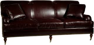 english arm tight back sofa