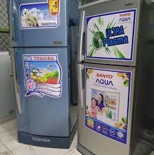 Mua bán Tủ lanh Máy Lanh Máy giặt - Home