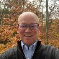 Ross Smith - Head Of Legal - 360TGTX Inc. | LinkedIn