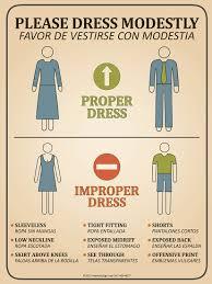 tradcatknight winter modesty