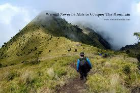 pelajaran berharga tentang mendaki gunung dari film everest view