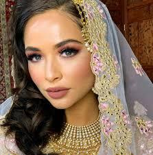 hair and makeup s london saubhaya makeup