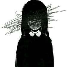 مريضة نفسيا الصور فيسبوك
