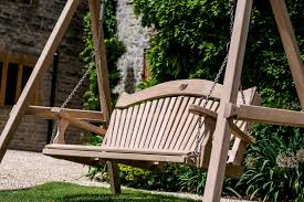 garden swing seats uk licensed by the