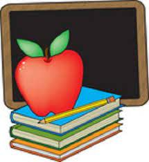 Teacher Books Clipart | Clipart Panda - Free Clipart Images (With ...