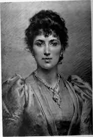 Agnes Marshall - Alchetron, The Free Social Encyclopedia