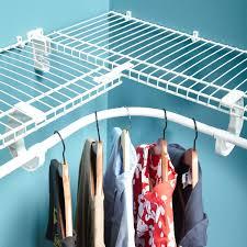 21 closet updates you can diy