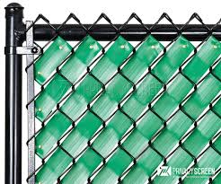 Fenpro Fence Privacy Tape For Chain Link Fences 2000 Series