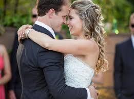 25 best wedding venues in kansas