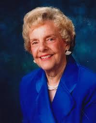 Jayne Smith Obituary - Williamsburg, VA