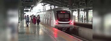 Demonetisation effect: Metro-I goes cashless to keep operations on track